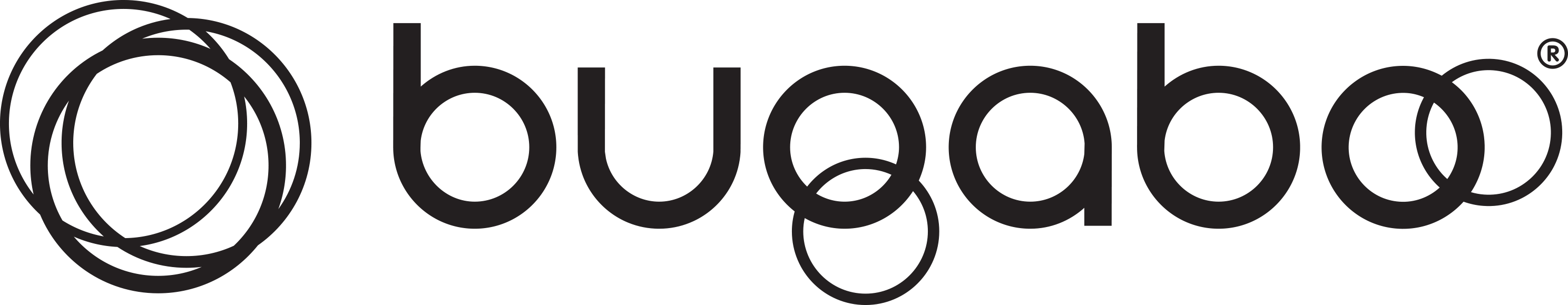 Image result for bugaboo logo